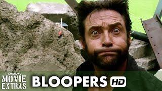 Nonton X Men  Days Of Future Past  2014  Bloopers   Gag Reel Film Subtitle Indonesia Streaming Movie Download