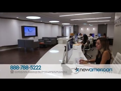 Mortgage Lending in the New Era