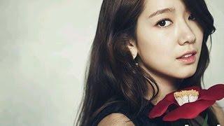 Park Shin Hye - Mãn Nhãn Loạt ảnh