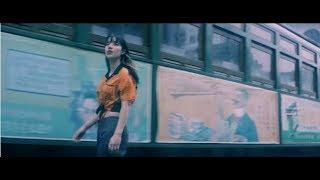 Video あいみょん - マリーゴールド【OFFICIAL MUSIC VIDEO】 MP3, 3GP, MP4, WEBM, AVI, FLV Agustus 2018