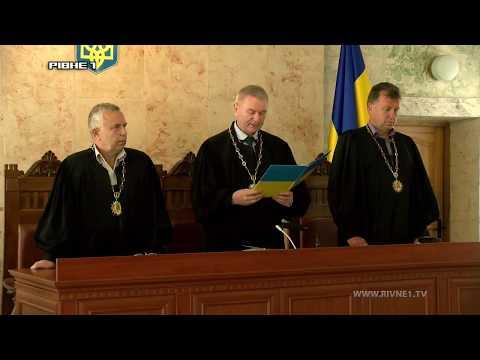 Суд залишив Гранітного за гратами до 10 вересня [ВІДЕО]