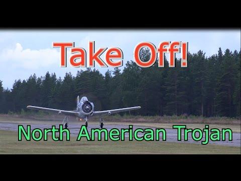 Jämi Fly in 2016-North American...