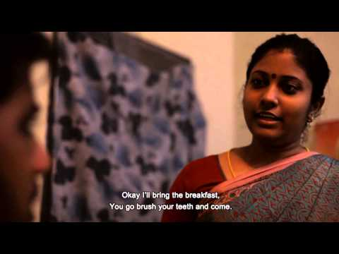 Naanum Oru Thaai - AWARD WINNING TAMIL SHORT FILM WITH ENGLISH SUBTITLES in HD Quality short film