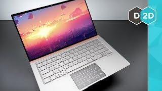 Video The $999 MacBook Air Alternative MP3, 3GP, MP4, WEBM, AVI, FLV November 2018