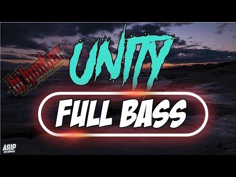 GOYANG MBAK SITI !!? DJ UNITY | FULL BASS LAGU ANDALAN BJ HUNTER DI PUJON MALANG 2020