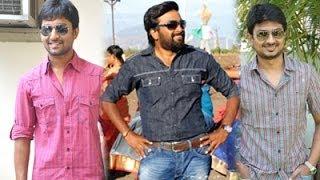 2014 Feb 21 - 23 Chennai Box Office Reports
