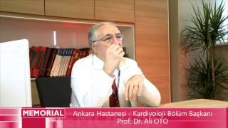 Aort Kapağı Darlığı Nedir, Tedavisi Nasıldır?