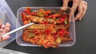 Video MLONGO JILID 2.... Harga Dan Rasa Makanan Istri Jeremy Thomas Bikin Aku Mau Pingsan MP3, 3GP, MP4, WEBM, AVI, FLV April 2019