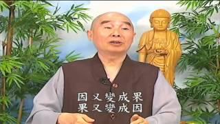 Phật Thuyết Thập Thiện Nghiệp Đạo Kinh (2001) tập 7&8 - Pháp Sư Tịnh Không