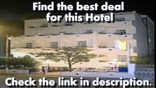 Giardini Naxos Italy  city images : Hotel Villa Athena Giardini Naxos - Giardini Naxos - Italy