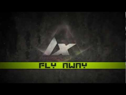 LX - Audio singl by LX performing Fly Away. (C) 2011 PVP Label. Koupit singl: http://pvplabel.bandcamp.com/track/fly-away https://www.facebook.com/LX.prod Produkc...