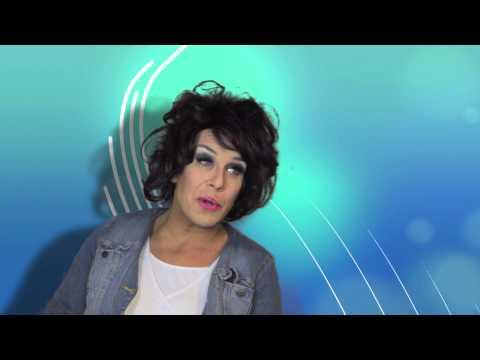 TOOSATV: EXCLUSIVE: Vain Elämän Hulinaa Bosslady tekijä: ToosaTV