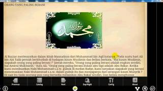 Kisah Teladan YouTube video