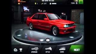 Nonton Fast   Furious 6  The Game On Ipad 3 Gameplay                                 Film Subtitle Indonesia Streaming Movie Download