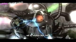 Nonton Cj7 The Cartoon 2010 Clip7 Film Subtitle Indonesia Streaming Movie Download