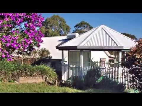 13-15 Cypress Court, Beechmont, Qld 4211