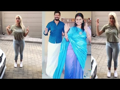 Superhit Dance and comedy mix musically video-2||Bollywood style||Kuch Toh Bol India video||