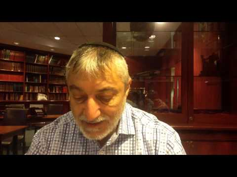 Zohar   Ordre de 3 Seoudot de Shabbat   Ytro 2
