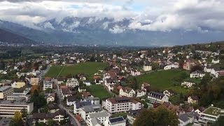 Finally broke my country count slump with a visit to the beautiful Liechtenstein. Often overlooked but worth a quick visit if you're in...