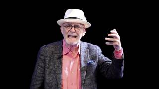 Video Early in Life & the Importance of Early Childhood Education   Steve Zwolak   TEDxDelmarLoopED MP3, 3GP, MP4, WEBM, AVI, FLV Agustus 2019