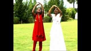 ABC Padichu Tamil Christian Song For Children