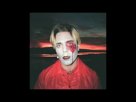 Choir Boy - Toxic Eye