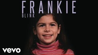 Blink (Audio)