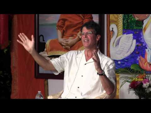 Eben Alexander  – Consciousness & Sacred Sound