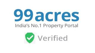 1 BHK,  Residential Apartment in Mira Road East