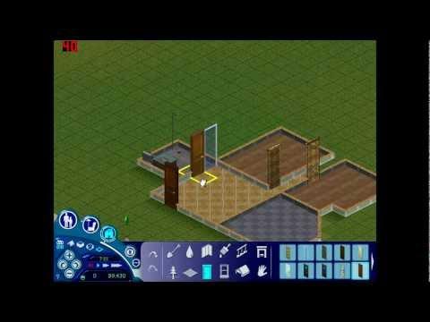 Les sims abracadabra jeu pc images vid os astuces for Jeu de construction de maison virtuel