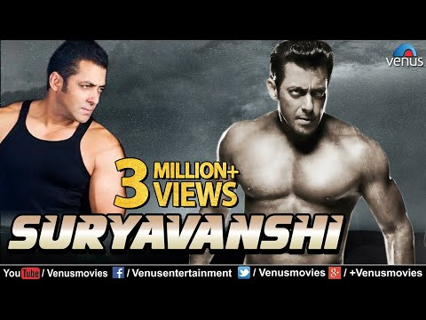 Video Suryavanshi Full Movie | Hindi Movies 2018 Full Movie | Salman Khan Movies | Bollywood Action Movies download in MP3, 3GP, MP4, WEBM, AVI, FLV January 2017