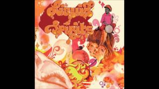 Liquid Spirits - If You Don't Love Me feat. Phonte