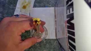 WIDOWMAKER DAB (6in1) by Custom Grow 420