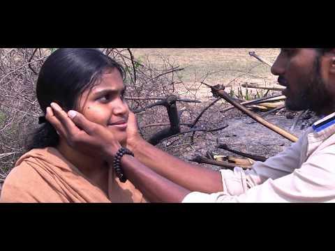 Video 2kv love failure tamil album song download in MP3, 3GP, MP4, WEBM, AVI, FLV January 2017
