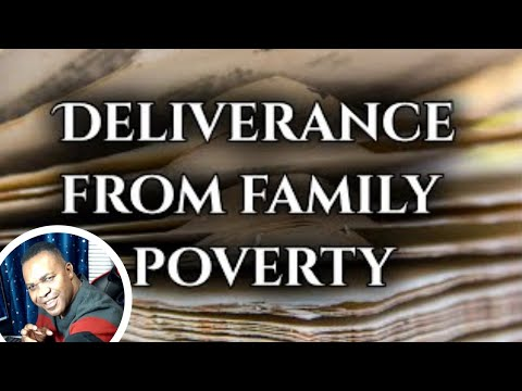 idika.gr - Idika Imeri ministries Television presents: Deliverance from family poverty. Support and contribute to Idika Imeri ministry AT : www.idikaimeriministries.blo...