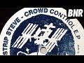 I Bump My Head  'Crowd Control' EP
