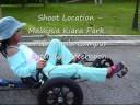 Minli New Trike Part2
