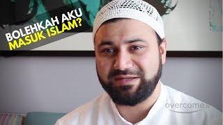Video Sering Menang Debat Melawan Muslim 💥 Tapi Hati Kecilnya Mengakui Dialah Sesungguhnya Yang Kalah MP3, 3GP, MP4, WEBM, AVI, FLV Januari 2019