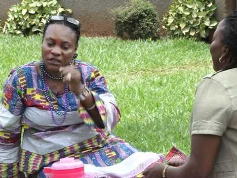 Omuntu w'abantu: sarah muwonge nkonge (pt. 2)