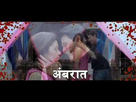 Video Marathi whatsapp status video || zag mgta Tara marathi video download in MP3, 3GP, MP4, WEBM, AVI, FLV January 2017