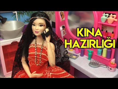 Download barbie ailesi3gp 4 naijaloyal download barbie ailesi 98blm trke barbie videolar zle voltagebd Gallery