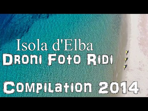 isola d' elba: la perla dell' arcipelago toscano