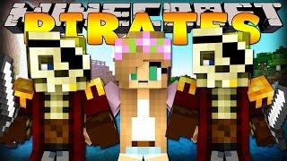 Minecraft :WE SAVED LITTLE KELLY!