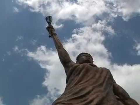 Obalufon Alayemore Of Ile Ife