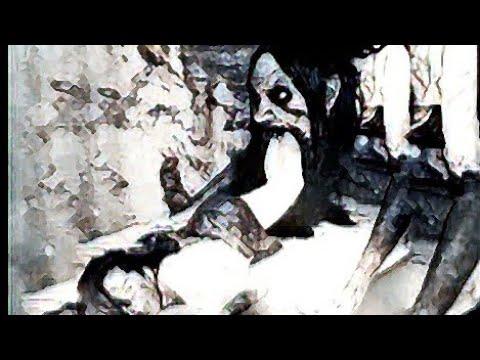 Child Eater (Official Movie Film Trailer)