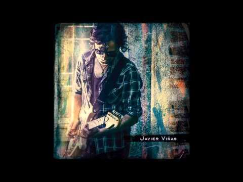 Javier Viñas CRJ feat Joel Hoekstra