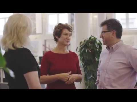 UK Export Finance: BDP video case study