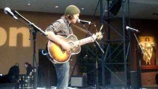 Bobby Long- WXPN Philly