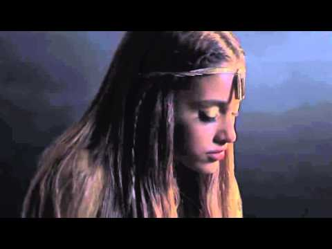 Ariana Grande - True Love Official Video