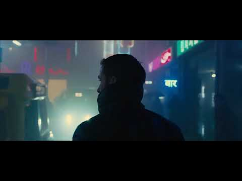 Vignette Denis Villeneuve - Featurette Vignette Denis Villeneuve (English)